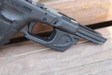 Brand New Viridian E Series Red Laser for Glock 17,19,22,23,26,27,32,33,34,35,36