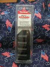 TacStar Side Saddle Shotshell Carrier for 12ga, 4rd, Mossberg 500,590,600.