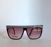 Vintage ANNEMARIE-PERRIS-8805  Sunglasses
