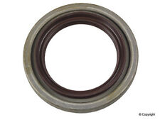 Stone Wheel Seal fits 1993-1993 Plymouth Laser  MFG NUMBER CATALOG