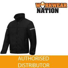 Polyester Soft Shell Regular Size Coats & Jackets for Men