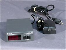 EXTRON AVT 100 NTSC TV/Cable Tuner & Power Supply / QTY AVAILABLE