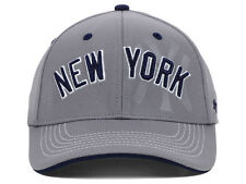 New York Yankees MLB Cap