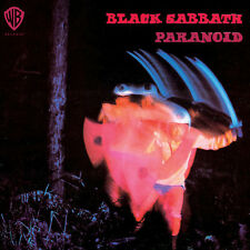 Black Sabbath - Paranoid [New CD] Deluxe Edition