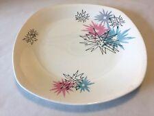 MIDWINTER Stylecraft Fashion Tableware Cake Plate