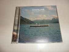 CD  In a Perfect World (Deluxe) | CD+DVD von Kodaline