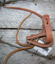 """Water Loops - Replacement for 5/8"""" Reins (Pair) by Schutz Brothers"""