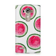 Fundas Para LG G3 color principal transparente para teléfonos móviles y PDAs
