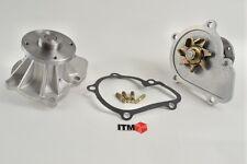 Engine Water Pump ITM 28-9206