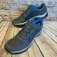 VIBRAM Mens Rubber Top Lifts Heels 1DOZEN Shoe Repair