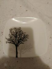 Corelle Square TIMBER SHADOWS 6.5