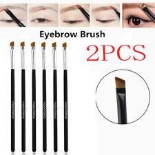 Tool Eyebrow Eyeliner Brush Makeup Brush Eye Brush Cosmetic Brushes