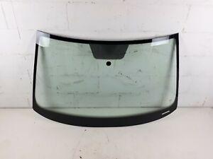 Skoda Fabia MK3 2015-2020 Front Windscreen Glass Pilkington