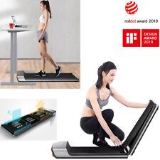 Xiaomi Walking Pad A1 Laufband Elektrisch Klappbar Ultradünnes Fitnessgerät J3Q6