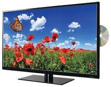 "GPX TDE3274BP 32"" TV/DVD Combo - HDTV 1080p - 16:9 - 1920 x 1080 - 1080p"