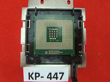 Intel Xeon 3400dp / 1m / 800-sl8kr + Enfriador 361381-001 #kp-447