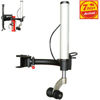 Tyre Tire Wheel Changer Machine Grilled Machine Right Auxiliary Mounting Arm