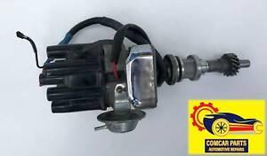 VC-VH V8 Electronic Distributor - PID #662