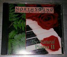 North Sound Harmonizing Nature With Music