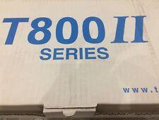 Tait T800 Series 2