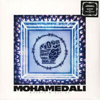 MoTrip & Ali As - Mohamed Ali (Vinyl LP - 2018 - EU - Original)