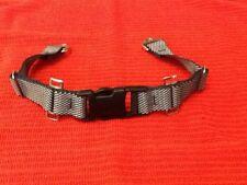 Silver Cross Buggy Harness