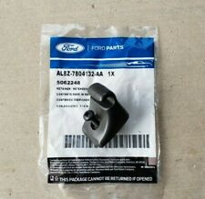 FORD OEM E9TZ-9804144-A Sun Visor Arm and Mount OEVB-5404122-BA Lite Rust on Arm