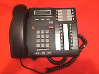 Nortel Norstar BCM T7316E Telephone - Large Lot Available