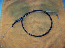 54012-1247 CABLE-THROTTLE,OPENIN  KAWASAKI