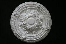 Deckenrosette Für Kronleuchter ~ Deckenrosette günstig kaufen ebay