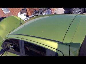 Roof Electric Model EV Fits 13-16 SPARK 359973