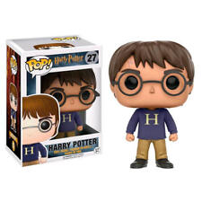Figuras de acción Funko Harry Potter del año 2016