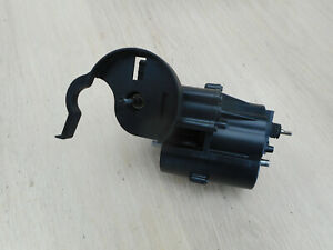 Thunder Tiger Mta4 S28 Gearbox