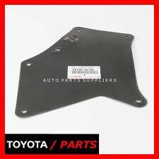 New Splash Shield For Toyota 4Runner 2003-2017 TO1250129