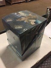 STAR WARS Attack Of The Clones 2-player Starter Set Retail Box Of 6 Decks CCG