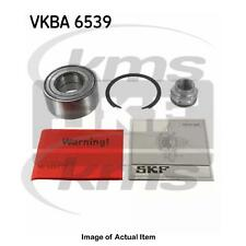 New Genuine SKF Wheel Bearing Kit VKBA 6539 Top Quality