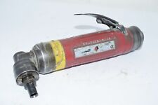 Parts Aro Desoutter Pneumatic Air Tool Drill Vv 00v2 2003 Right Angle
