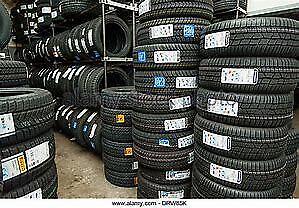 YSA Tyres Ltd
