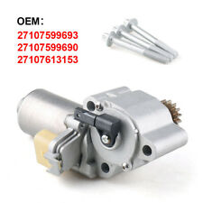 Transfer Case Motor Actuator for BMW 3er E90 E91 E92 5er E60 E61 X-drive