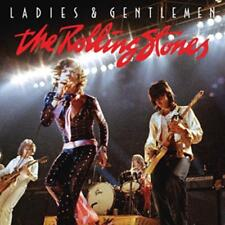 Ladies & Gentleman (Live In Texas,Us,1972) von The Rolling Stones (2017)