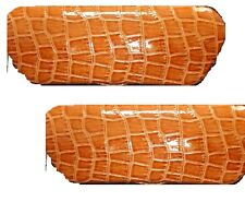 Foster Grant Clamshell Hard Shell Glasses Case Retail SUGESTED