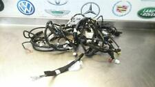 RENAULT KADJAR 1.5 DCI Wiring Harness Body 241630840R RIGHT