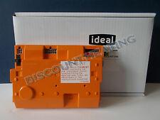 IDEAL ISAR ICOS CONTROL PCB V9 174486 BNIB HE12, HE15, HE24, HE30, HE35