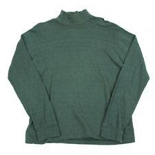 Yohji Yamamoto POUR HOMME Dyed Long Sleeves T-Shirt Size 3(K-45819)