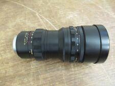 Leica Leitz Canada Telyt 1 : 4.8 / 280 Lens . Original Box