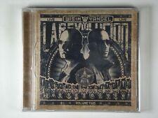 LA REVOLUCION Live VOL. 2 LATIN CD SEALED