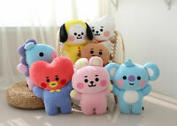 BT21 Baby HUG ME Cushion Pillow Big Version  Official K-POP Authentic MD
