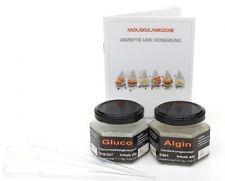 Molekularküche Set günstig kaufen | eBay