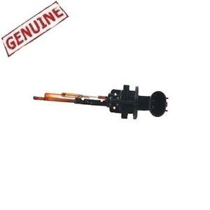 Engine Coolant Level Sensor BMW E31 E38 E39 530i 540i 740i 740iL 750iL 840Ci