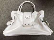 Off White Fiorelli Handbag